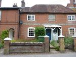 Thumbnail to rent in Twyford, Nr. Winchester