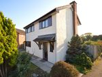 Thumbnail to rent in Bullands Close, Bovey Tracey, Newton Abbot, Devon