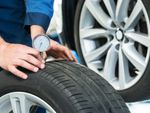 Thumbnail for sale in Tyre Sales And Maintenance Company RM20, West Thurrock, Romford