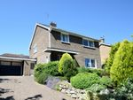 Thumbnail for sale in Stepney Drive, Scarborough