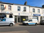 Thumbnail to rent in St. Marychurch Road, Torquay