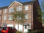 Thumbnail to rent in Temple Court, Wakefield