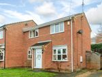 Thumbnail for sale in Juniper Close, Lutterworth, Leicestershire