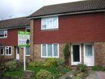 Thumbnail to rent in Hever Road, Hever, Edenbridge