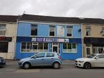 Thumbnail for sale in Station Road, Llanelli