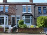 Thumbnail for sale in Grange Road, Stockton On Tees