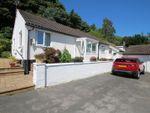 Thumbnail for sale in Berwyn Court, Rhos On Sea, Colwyn Bay