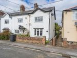 Thumbnail for sale in New Road, Great Kingshill, High Wycombe