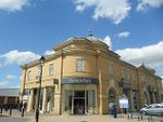 Thumbnail to rent in St. Marks Square, Lincoln