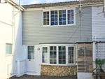 Thumbnail to rent in Fairview, Cheltenham, Gloucestershire