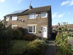 Thumbnail for sale in Martin Croft, Silkstone, Barnsley, South Yorkshire