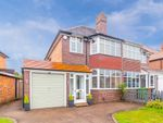 Thumbnail for sale in Witherford Croft, Solihull