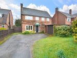 Thumbnail for sale in Coltsfoot Drive, Burpham, Guildford