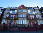 Thumbnail to rent in Marine Park Mansions, Wallasey, Wirral