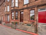 Thumbnail for sale in 127 Lochend Road, Leith Links