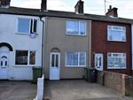 Thumbnail to rent in Tottenham Street, Great Yarmouth