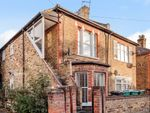 Thumbnail for sale in Essex Road, Watford, Hertfordshire