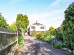 Thumbnail for sale in Church Road, West Peckham, Maidstone, Kent