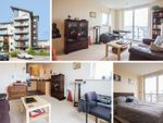 Thumbnail to rent in Penner Court, Ariel Close, Newport