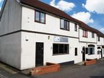Thumbnail to rent in Talbot Square, High Street, Cleobury Mortimer