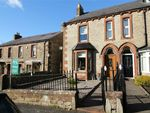 Thumbnail for sale in 9 And 9A, Clifford Street, Appleby-In-Westmorland, Cumbria