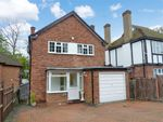 Thumbnail for sale in Gladsdale Drive, Pinner, Middlesex