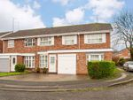 Thumbnail for sale in Edgmond Close, Redditch
