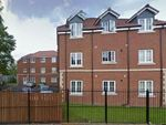 Thumbnail to rent in Parkway Court, Wheatley