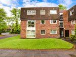 Thumbnail to rent in Bramhall Lane, Stockport