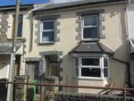 Thumbnail for sale in Wyndham Crescent, Aberaman, Aberdare