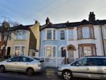 Thumbnail to rent in Knotts Green Road, London