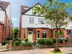 Thumbnail to rent in Shakespeare Road, London