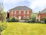 Thumbnail for sale in Willesley Road, Ashby-De-La-Zouch