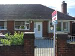 Thumbnail for sale in Eskdale Close, Blackpool