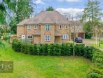 Thumbnail for sale in Beaumont Park Drive, Roydon, Harlow