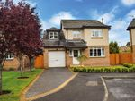 Thumbnail for sale in Holm Court, Crossford, Carluke, South Lanarkshire