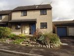 Property history Quail Meadows, Tetbury, Gloucestershire GL8