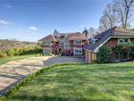 Thumbnail for sale in Mill Lane, Chalfont St. Giles, Buckinghamshire