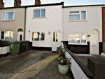 Thumbnail to rent in Jury Street, Great Yarmouth