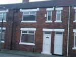 Thumbnail to rent in Swalebrooke Avenue, Hartlepool