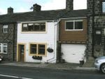 Property history High View Cottage, 64 Colne Road, Cowling BD22