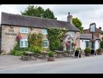 Thumbnail for sale in College Road, Staffordshire: Denstone