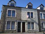 Thumbnail to rent in Harrington Road, Heysham, Morecambe