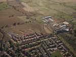 Thumbnail for sale in Land At, Grants Hill Way, Woodford Halse, Daventry