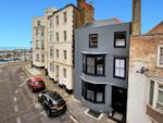 Thumbnail to rent in Rose Hill, Ramsgate