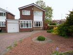 Thumbnail for sale in Withernsea Grove, Sunderland
