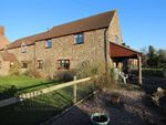 Thumbnail to rent in Stone, Berkeley, Gloucestershire