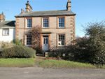 Thumbnail for sale in Lowthian House, Great Salkeld, Penrith, Cumbria