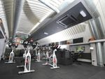 Thumbnail for sale in Gymnasium & Fitness LS1, West Yorkshire