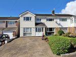 Thumbnail for sale in Maes-Y-Rhedyn, Talbot Green, Pontyclun, Rhondda, Cynon, Taff.